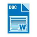 PLD-601A藥典不溶性微粒測試儀-產品介紹-經銷商網站發布