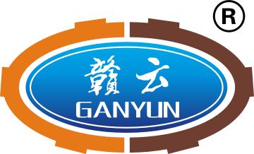江西赣云食品机械有限公司 公司logo