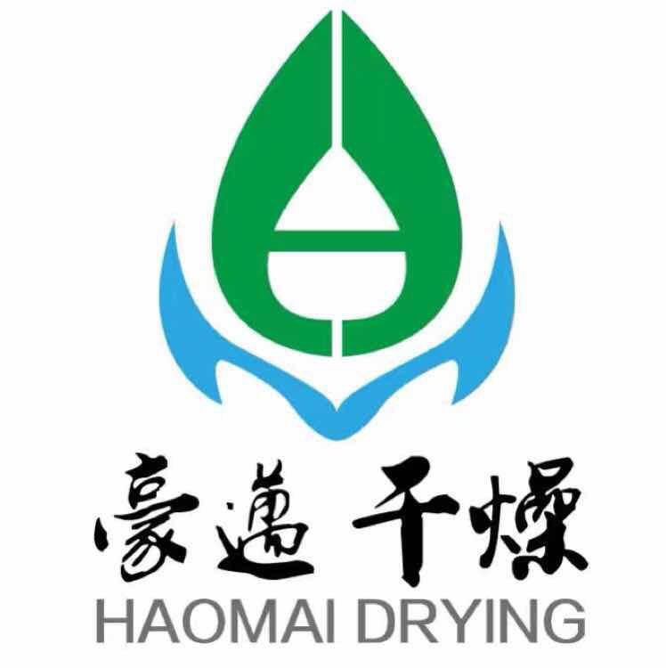 常州市豪迈干燥工程有限公司 公司logo