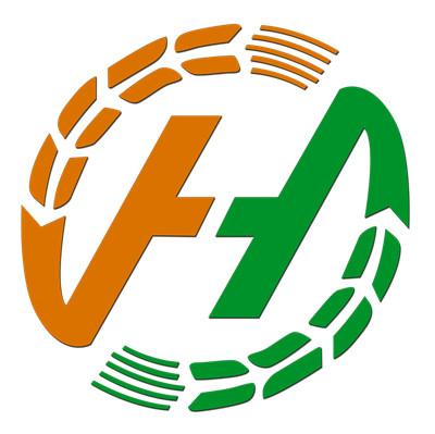 漯河市华粮机械有限公司 公司logo