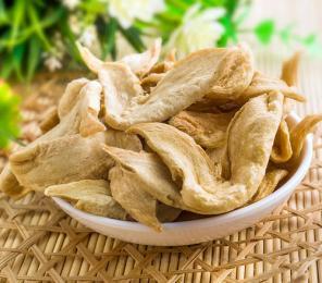 鑫贝发武汉厂家直供大豆蛋白拉丝蛋白生产线厂家 大豆零食膨化机