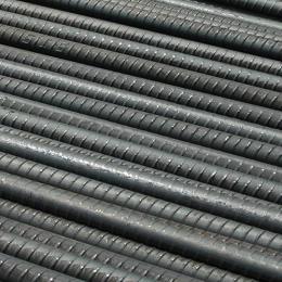 锚杆钢现货供应量大从优