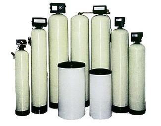 元氏全自动软化水设备厂家报价