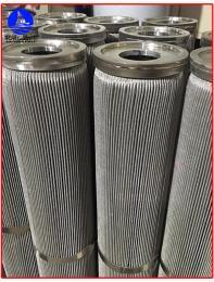 清潔度NAS1638標準6級過濾器濾油機