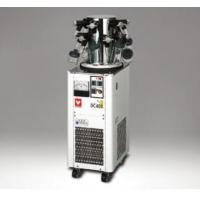 雅馬拓冷凍干燥機 DC401/801