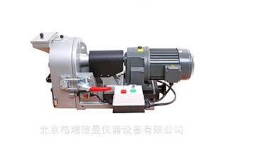 格瑞德曼盘式研磨仪DP100