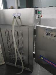 微波高温气氛实验马弗炉