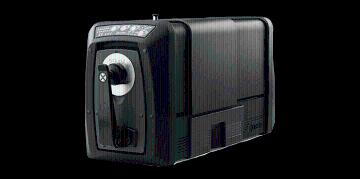 爱色丽台式分光光度计CI7X00