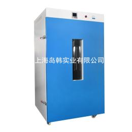立式250度电热鼓风干燥箱老化箱实验室烘箱DHG-9420A