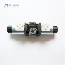 电磁阀KT08-2NC/10N-D12K1