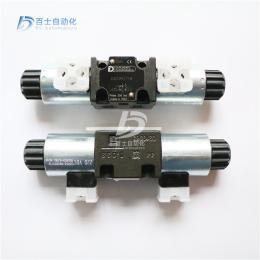 电磁方向控制阀DS3-RK/11N-A230K1