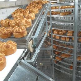 面包螺旋输送塔A灵乡面包螺旋输送塔A面包螺旋输送塔生产厂家