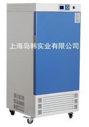 生化培养箱LRH-500 生化培养箱厂家