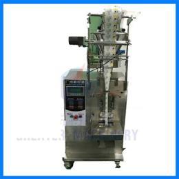果蔬酵素粉包装机 中药粉包装机