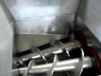 碳酸鈣母粒造粒機,碳酸鈣母粒造粒機設備(制造商)