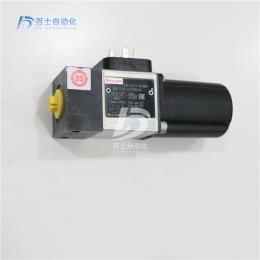 力士乐压力继电器HED8OP-2X/350K14KW原装正品