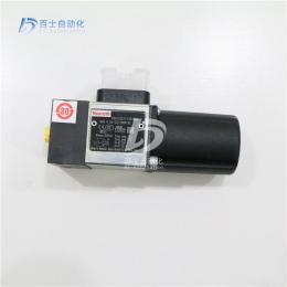 力士乐压力继电器HED8OP-2X/200K14KW压力开关