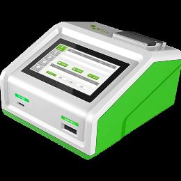 粮食真菌毒素检测仪 南京微测真菌毒素检测仪