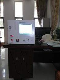 黑龙江LNG分析仪,天然气检测仪,GS-8900型天然气专用分析仪