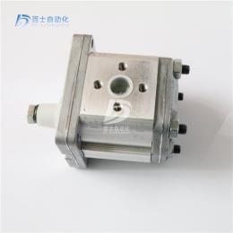 迪普马叶片泵PVD35H/30