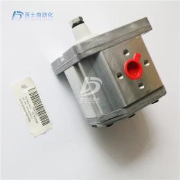 DUPLOMATIC迪普马柱塞泵VPPM-029PQC-R55S/10N000