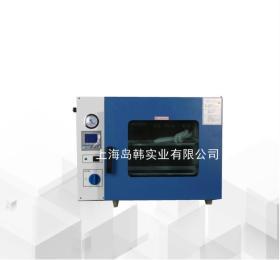 真空干燥箱、DZF-6051