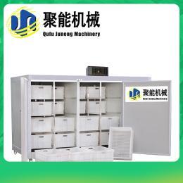 河南多功能豆芽机批发价格 商用豆芽机生产厂家 大型豆制品设备