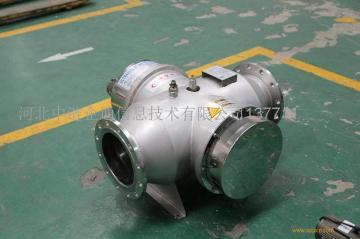 中压紫外线消毒器ZL-NN-1.0产品详情