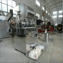 CSJ-250强力高效粗碎机 骨头专用高效破碎机 厂家