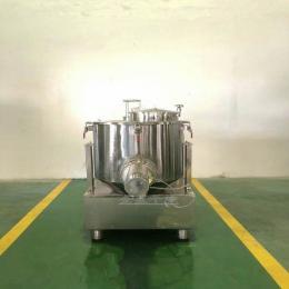 高速混合机 牛肉粉专用高速搅拌机厂家直销