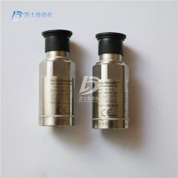 本特利传感器330101-00-08-15-02-05