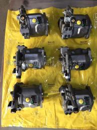 德国Rexroth力士乐柱塞泵A10VSO45DG/31R-PPA12N00