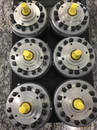 德国Rexroth力士乐柱塞泵A10VSO71DR/32R-PPB22U00