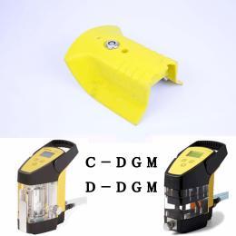 haffmans溶氧仪电池哈弗曼电池哈夫曼电池C-DGM O-DGM