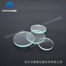 万载县耐高压锅炉设备钢化玻璃镜片工业用品