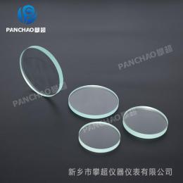 上高县耐高压锅炉设备钢化玻璃镜片工厂用品