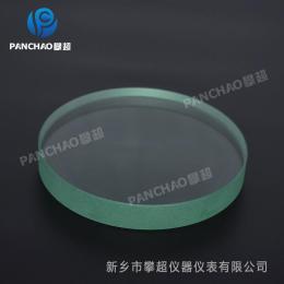 婺源县耐高压锅炉设备钢化玻璃镜片工厂用品