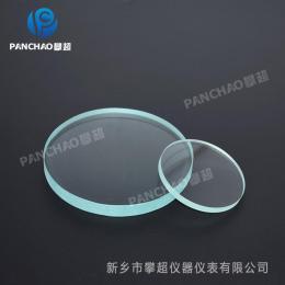 余干县耐高温钢化视镜玻璃
