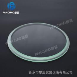 江西省小台阶耐腐蚀锅炉设备钢化玻璃镜片工业用品