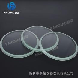 长沙市小台阶耐腐蚀化工锅炉设备玻璃视镜阀门用品