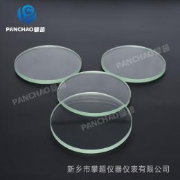 长沙县小台阶耐腐蚀化工锅炉设备玻璃视镜阀门用品