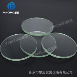 望城县小台阶耐腐蚀化工锅炉设备玻璃视镜阀门用品