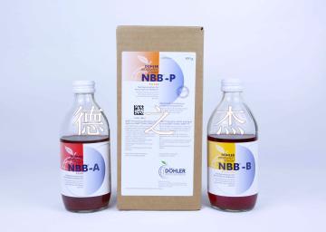 NBB培养基德乐NBB-A/NBB-B/NBB-P