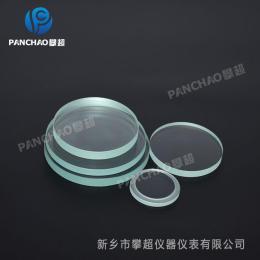 韶山市供应耐腐蚀锅炉设备钢化玻璃镜片