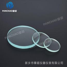 湘潭县供应耐腐蚀锅炉设备钢化视镜玻璃