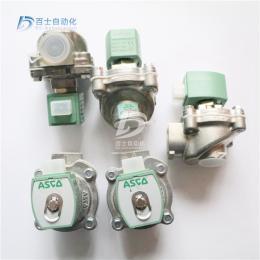 SC8553A002MS防爆电磁阀