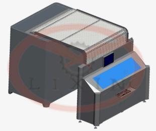 全国香精香料智能配方机设备批发零售
