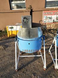 仿手工大铁锅炒瓜子锅 小型炒货机 笨炒瓜子锅 扒拉炒瓜子锅的拷贝的拷贝