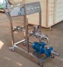 200公斤桶自動灌裝設備
