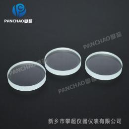 祁阳县供应耐酸碱锅炉设备钢化硼硅玻璃片价格可谈